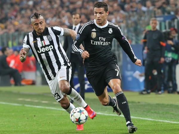 Noticia-138964-real-madrid-vs-juventus-champions-league.jpg