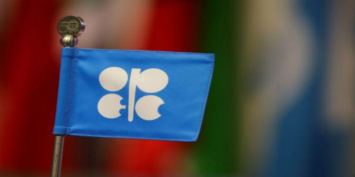 OPEP prevé que el consumo del petróleo suba un 2,1 % en segundo semestre de este año