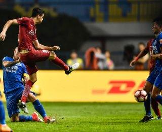 Oscar-FútbolChino-AFP-VersiónFinal-320×260.jpg