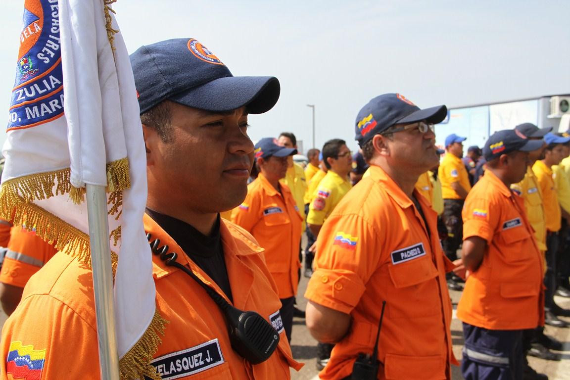 PC-Maracaibo.jpg