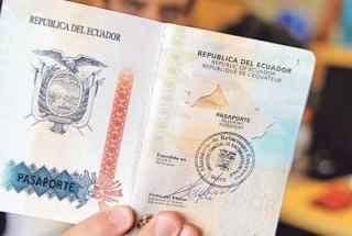 Pasaporte-Ecuador-Versión-Final-320×260.jpg