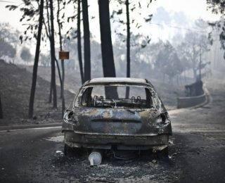 Portugal-Incendio-AFP-versionfinal-320×260.jpg