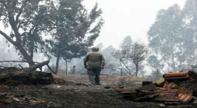 Portugal-incendio.jpg