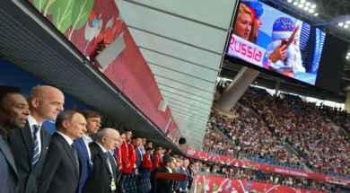 Putin-Federación-1.jpg