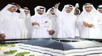 Qatar-2022.jpg