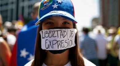 Relatores-de-la-ONU-advierten-deterioro-de-la-libertad-de-prensa-en-Venezuela-1.jpg