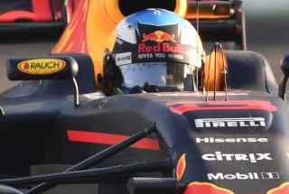 Ricciardo-Formula1-AFP-VErsiónFimnal-320×260.jpg