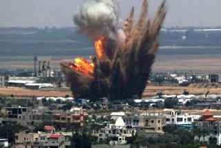 Siria-Bombardeo-Versión-Final-320×260.jpg