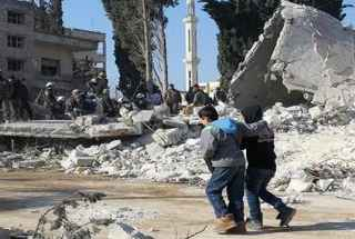 Siria-BombardeoIdleb-VersiónFinal-320×260.jpg