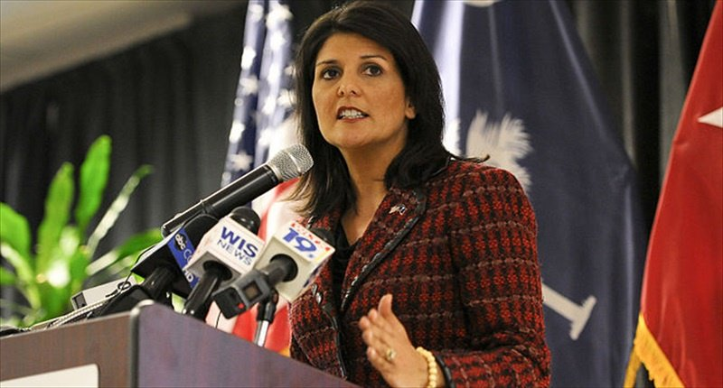 South-Carolina-Gov.-Nikki-Haley-R-speaks-at-an-event-on-Feb.-26-2014.-Wikipedia-Commons1-800×430.jpg