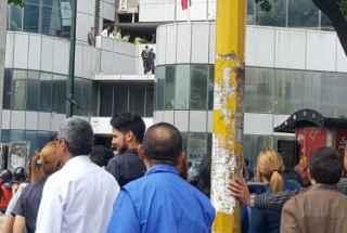 Suicidio-8-piso-Min-e1497302303266-320×260.jpg