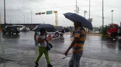 Vargas-lluvias-e1497923359272.jpg