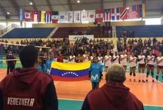 Venezuela-Voleibol-Versión-Final-2-320×260.jpg