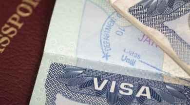 Visa-americana-1024×500.jpg