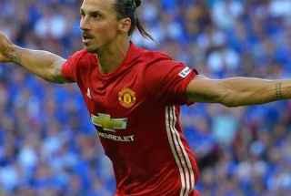 Zlatan-Ibrahimovic-Manchester-United-Version-Final-320×260.jpg