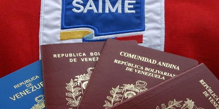 pasaportes-saime-700×350.jpg