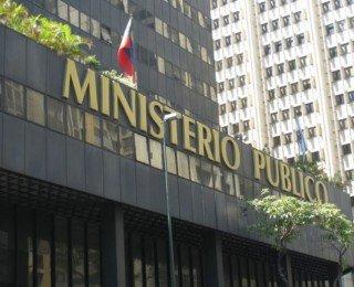 acn_ministerio_publico32-320×260.jpg