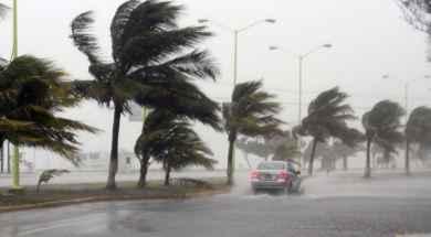 tormenta-tropical.jpg_271325807.jpg