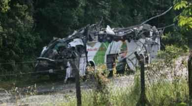 accidente-bus-brasil417.jpg_271325807.jpg