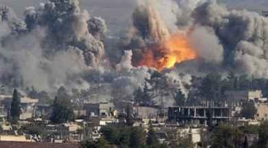 bombardeo-siria-1-700×350.jpg