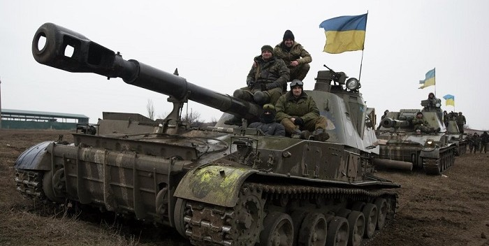 soldados-ucrania-700×352.jpg