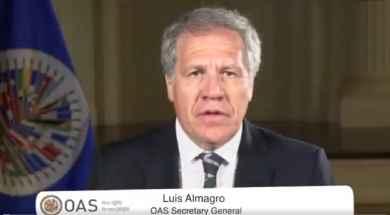 almagro-acusa-a-gobierno-de-venezuela.jpg