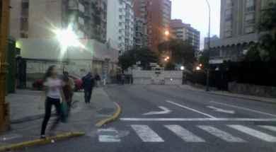 alrededores-VTV.jpg
