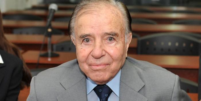 Carlos-Menen-700×352.jpg