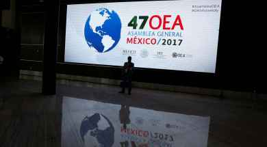 2017-06-18T214325Z_945408239_RC1402460890_RTRMADP_3_MEXICO-OAS.jpg