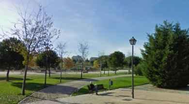 parque-españa-700×350.jpg
