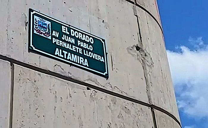 Avenida-Juan-Pablo-Pernalete.jpg