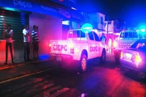 cicpc-noche-990×460-300×200.jpg