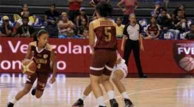 baloncestofemenino_0.jpg