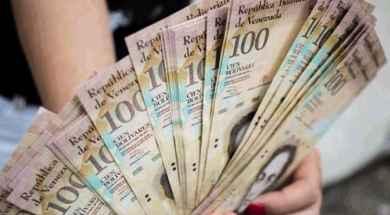 billetes-de-100.jpg
