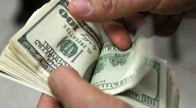 dolar-2.jpg_1798879267-2.jpg