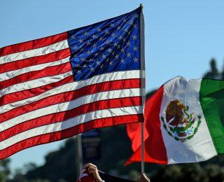 banderas-de-estados-unidos-y-mexicoversionfinal-320×260.jpg
