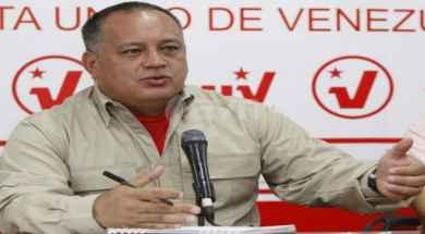 Diosdado-Cabello-2-700×350.jpg