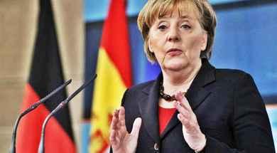 canciller-alemana-Angela-Merkel.jpg