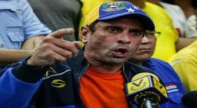 Henrique-Capriles-Luis-Roche-700×350.jpg