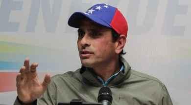 henrique-capriles-4-700×350.jpg
