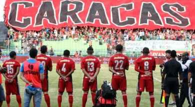 CaracasvsTachira-700×352.jpg