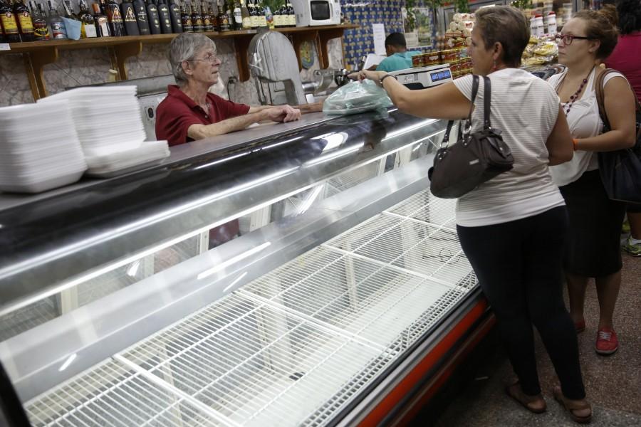 supermercado_inflacion_reuters-900×600.jpg