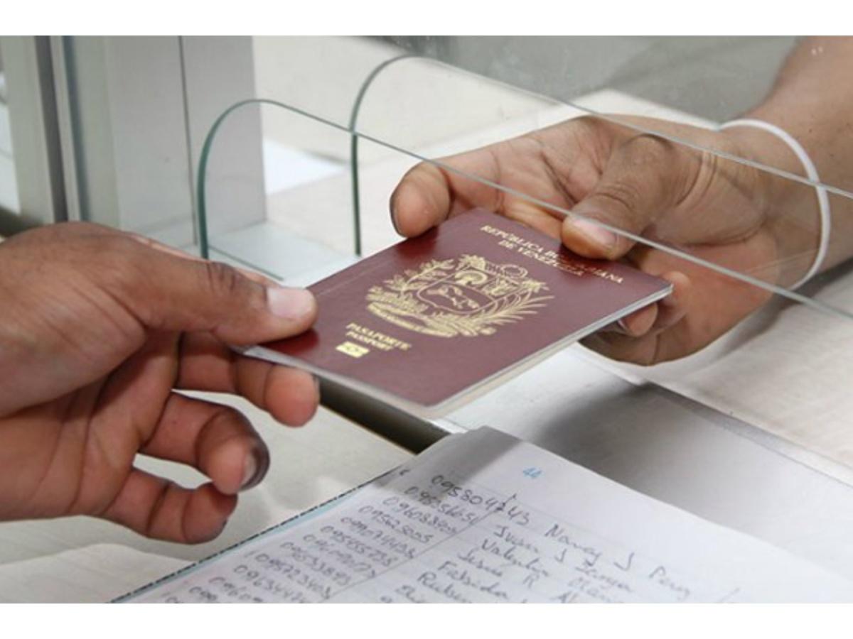 pasaporte1.jpg_271325807.jpg