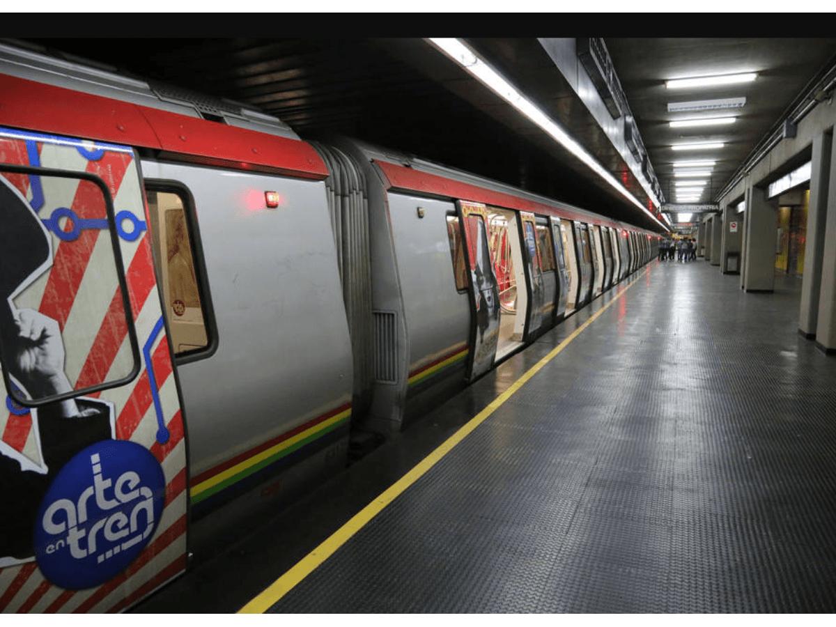 metro.png_271325807.png