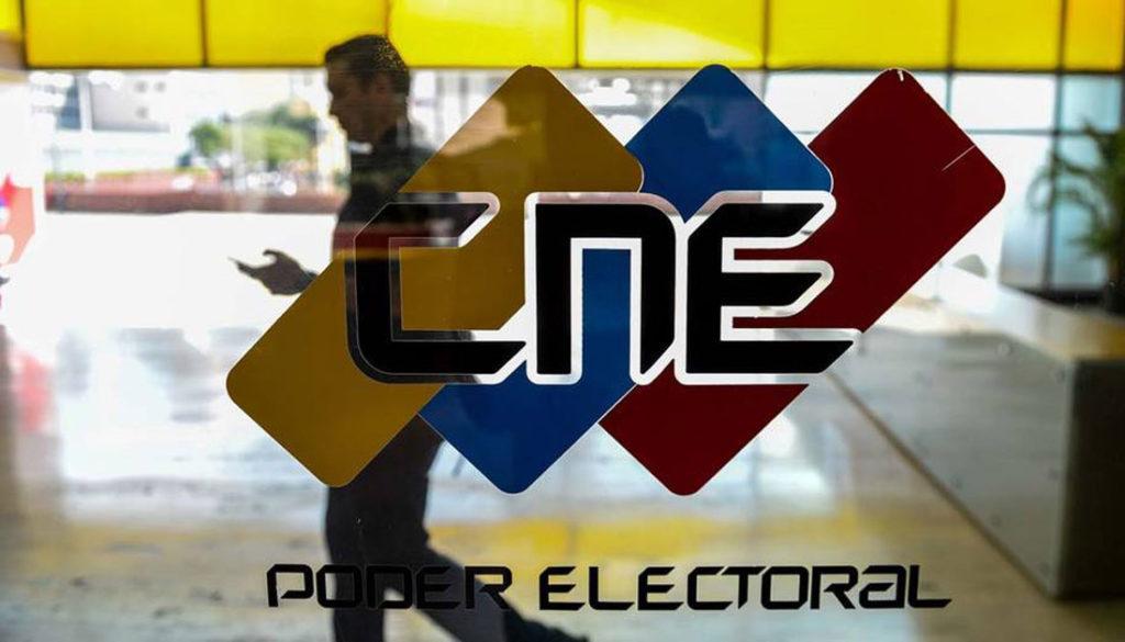 CNE-1-1024×585.jpg