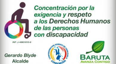 INS-CONCENTRACION-DERECHOS-HUMANOS.png