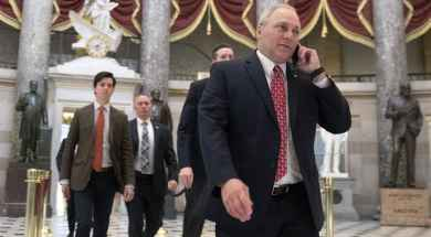 congresista-republicano-Steve-Scalise.jpg
