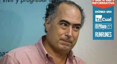 Roberto-Picon.jpg