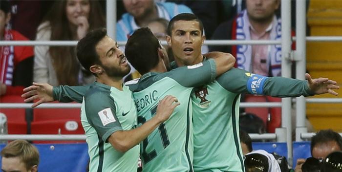 portugal-gol-cristiano-ronaldo.jpg