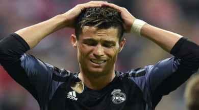 Cristiano-Ronaldo-violacion-700×350.jpg
